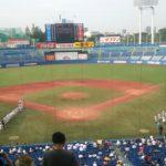 65回全日本大学野球選手権記念大会